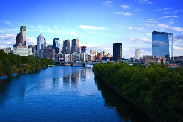 Philadelphia photo