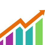Group logo of Investing in Stocks