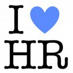 Group logo of Human Resources Majors