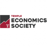 Group logo of Temple Economics Society (TES)