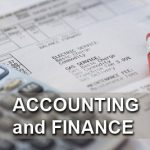 Group logo of Finance and Accounting