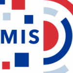 Group logo of Management Informations Systems