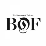 Group logo of The Business of Fashion