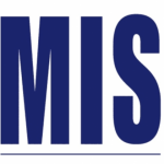 Group logo of MIS Professionals