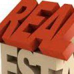Group logo of Advertising X Real Estate