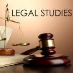 Group logo of Legal Studies!