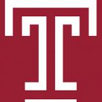 Group logo of Business Majors