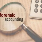 Group logo of Forensic Accounting