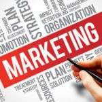 Group logo of Internships in marketing